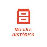 MOODLE Hist�rico